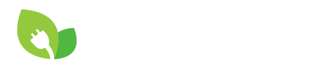 GREEN-WAVE=SOLAR-LOGO