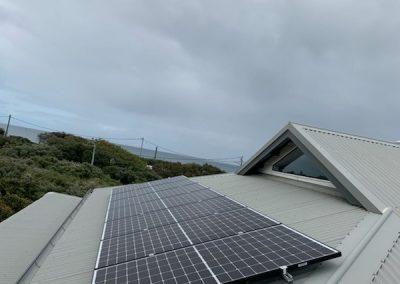 residential-solar-power-augusta